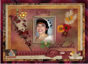 cathy1thanks.jpg