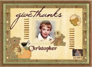 christophermariathanks.jpg