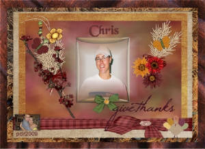 chrisvirthanks.jpg