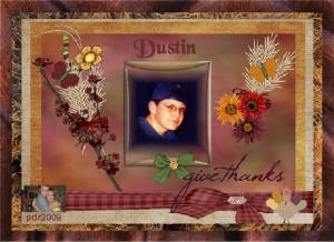 dustinhathanks.jpg