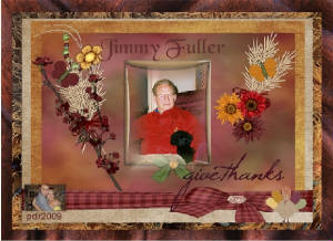 jimmyfullerdiane2009thanks.jpg