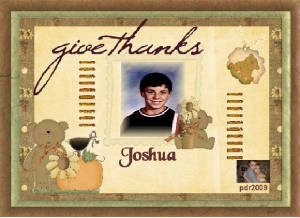 joshua1thanks.jpg